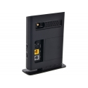 СТАЦИОНАРНЫЙ CPE СИМ-ФРИ 4G 3G WIFI РОУТЕР HUAWEI E5172
