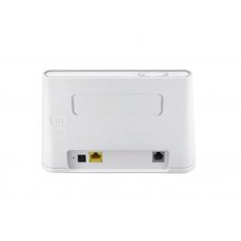 СТАЦИОНАРНЫЙ CPE СИМ-ФРИ 4G 3G WIFI РОУТЕР HUAWEI B310