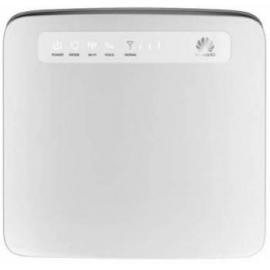 СТАЦИОНАРНЫЙ РОУТЕР СИМ-ФРИ LTE 4G 3G HUAWEI E5186S-22