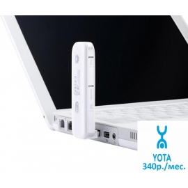СТАЦИОНАРНЫЙ USB 4G 3G WIFI HUAWEI E8278