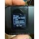 НОВЫЙ 4G 3G SMART РОУТЕР E5372 VODAFONE ЛОГО