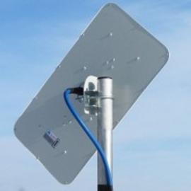 НАПРАВЛЕННАЯ 4G 3G АНТЕННА 17 ДБ AGATA