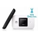 Новый 4G 3G роутер Huawei e5377cs-32 SMART