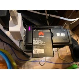 зарядное устройство для любых батарей