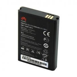 Батарея Huawei 3560 мач для роутеров e5372t e5372 e5377t