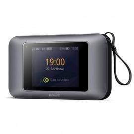 4G cat.6 роутер Huawei e5787 touchscreen