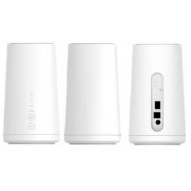 СТАЦИОНАРНЫЙ SMART CPE СИМ-ФРИ 4G 3G WIFI РОУТЕР HUAWEI B528