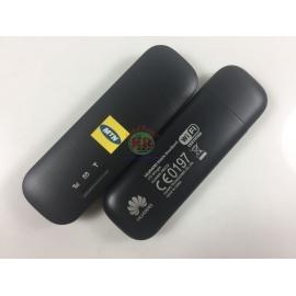 4G 3G СИМ-ФРИ РОУТЕР HUAWEI E8372h-153 ЗАМАСКИРОВАННЫЙ ПОД СМАРТФОН. БЕЛЫЙ / ЧЕРНЫЙ