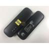 4G 3G SMART РОУТЕР HUAWEI E8372 БЕЛЫЙ / ЧЕРНЫЙ