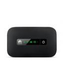 4G 3G SMART РОУТЕР HUAWEI E5373 черный